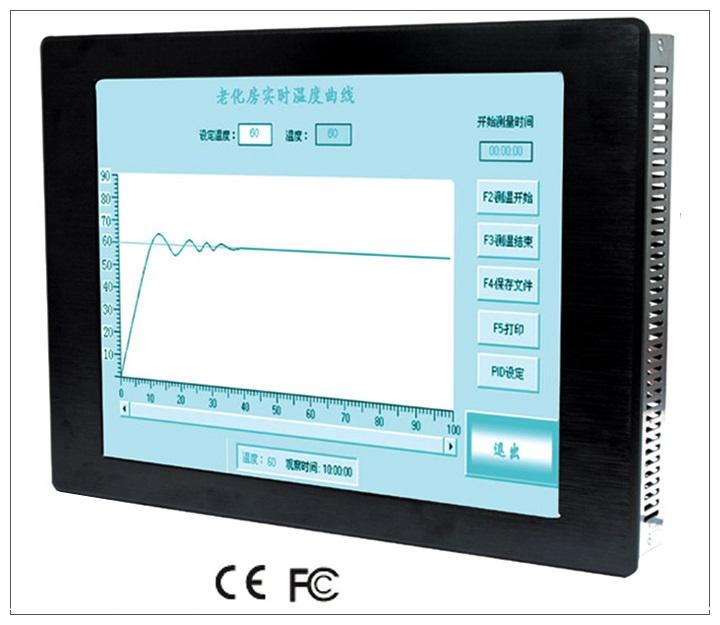 KPPC-150T-B