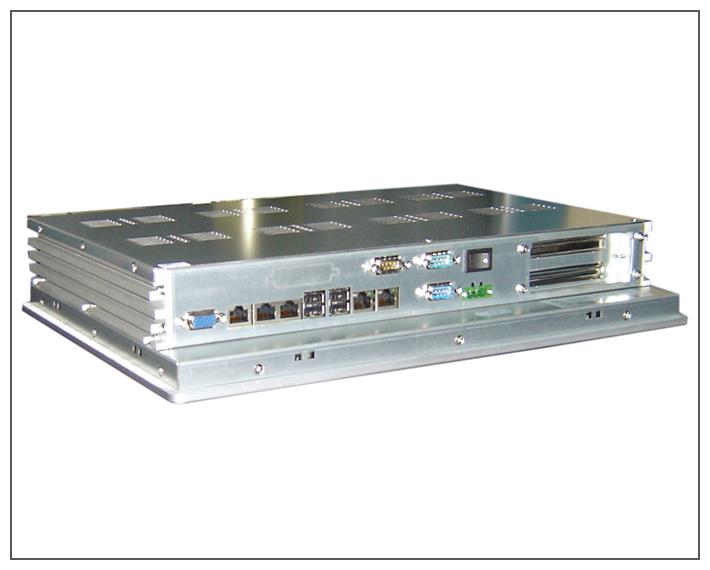 KPPC-150T-EC