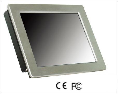 KPPC-150T-C
